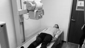 【急募】野球好きな診療放射線技師さん(東急東横線・JR南武線 武蔵小杉駅徒歩5分)