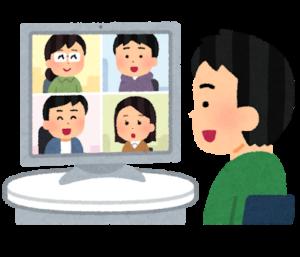 〈スタッフ採用〉9/16(水)新卒・第二新卒者向けオンライン質問会