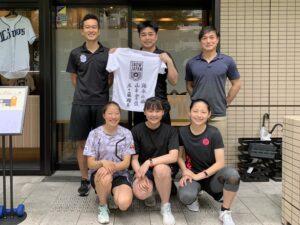豊田育成コーチが全日本スキー連盟のコーチングスタッフになりました!